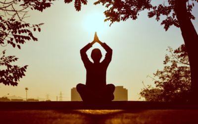 Definición y beneficios del Hatha Yoga