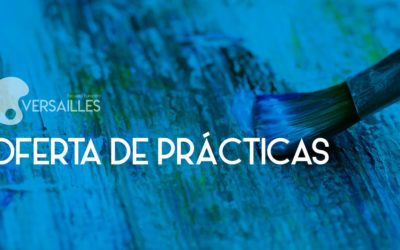 Oferta de Prácticas: Beca Diseño Calzado – Carrefour