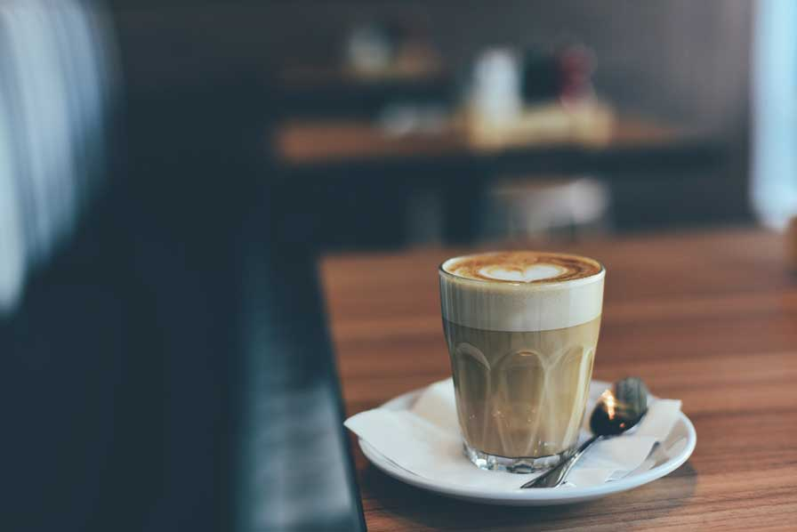 efectos-del-cafe