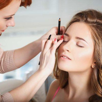 master-en-asesor-de-moda-curso-de-maquillaje-social