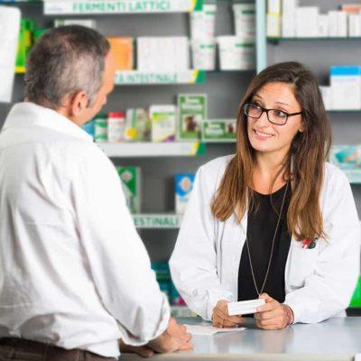 master-en-elaboracion-de-productos-farmaceuticos-master-experto-en-parafarmacia