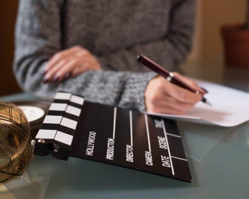 master-en-guionista-master-en-escritura-creativa