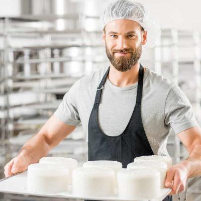 master-en-maestro-artesano-en-elaboracion-de-quesos