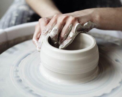 master-en-maestro-artesano-en-moldes-y-ceramica