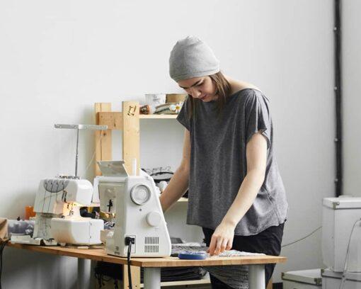 master-experto-en-diseno-de-moda-master-experto-en-costura-y-patronaje-industrial