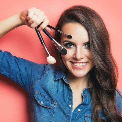 master-experto-en-servicios-esteticos-master-experto-en-maquillaje