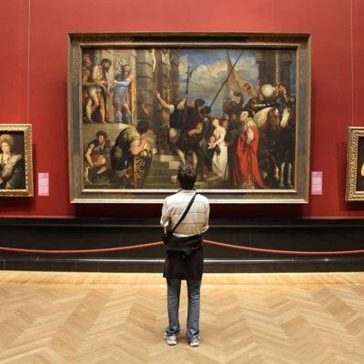 master-experto-en-tasacion-de-obras-de-arte-y-pintura-master-experto-en-falsificaciones-de-obra-de-arte