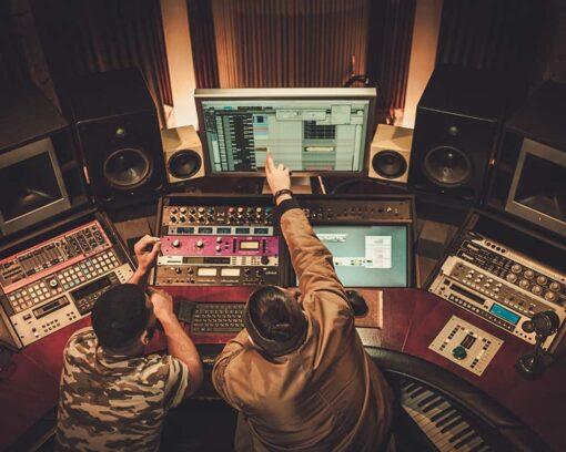 master-internacional-en-produccion-musical-y-grabacion-de-audio-experto-en-pro-tools-master-en-postproduccion-de-sonido