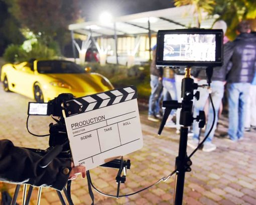 postgrado-en-sonido-de-cine-y-television-experto-en-adobe-pro-tools