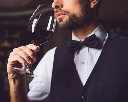 postgrado-experto-en-cata-de-vinos