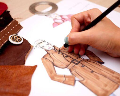 postgrado-experto-en-diseno-de-moda-y-complementos