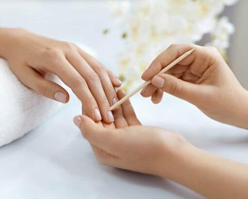 postgrado-experto-en-manicura-y-pedicura