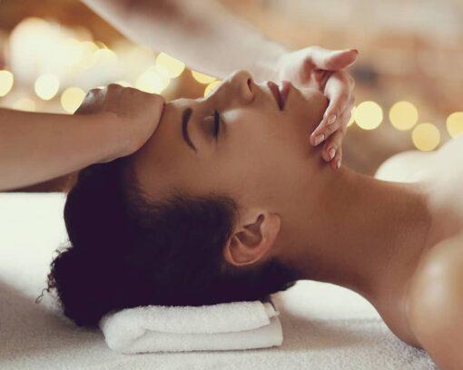 postgrado-experto-en-masaje-estetico-manual-y-mecanico