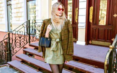 De cómo el prêt-à-porter cambió el rumbo de la industria de la moda