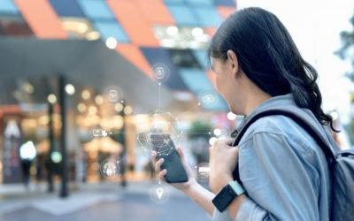 ¿Qué es el marketing turístico? Importancia y estrategias