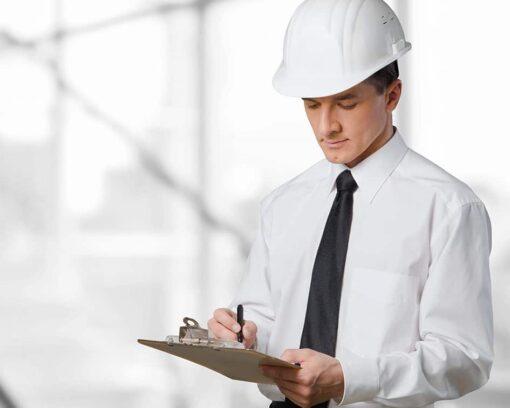 Estudiar prevención riesgos laborales