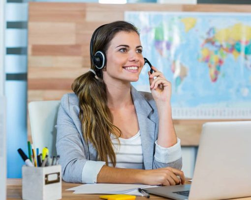 master-en-asesoramiento-y-venta-de-servicios-turisticos