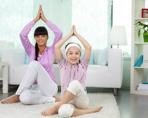 master-en-yoga-para-adultos-master-en-yoga-infantil