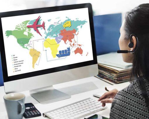 master-experto-en-agente-de-viajes-master-experto-en-animacion-turistica
