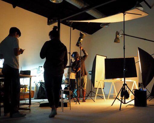 master-experto-en-guionista-de-cine-y-television-master-experto-en-produccion-de-cine-y-television
