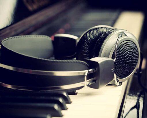 tecnico-experto-en-musicoterapia