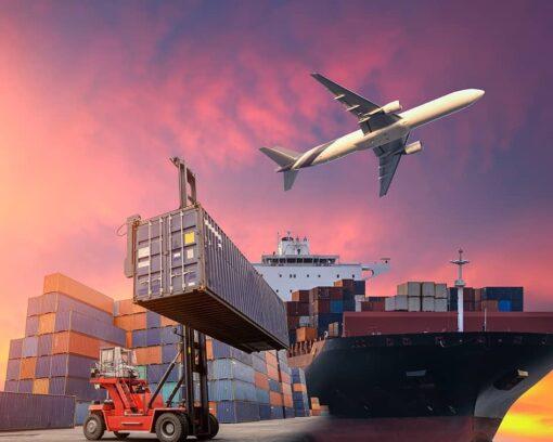 tecnico-experto-en-operaciones-aeroportuarias